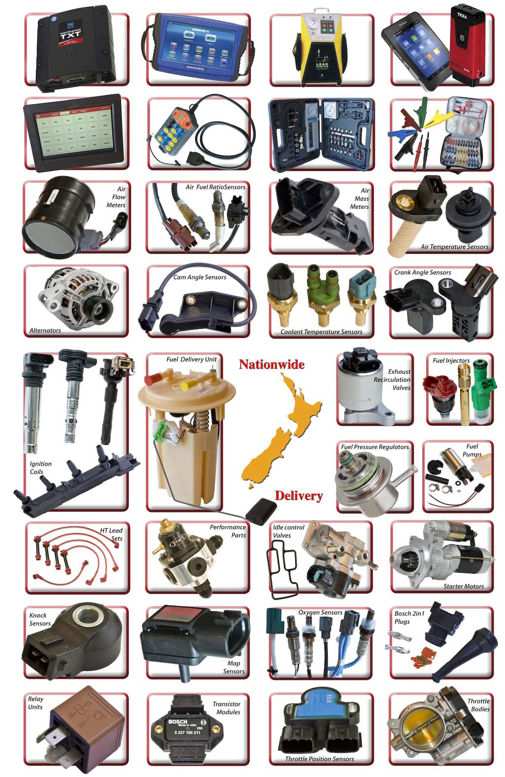 Petroject_FullBack page