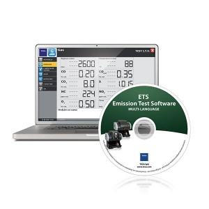 prod-gasbox-opabox-autopower-software-ets(1)