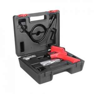 Autel-MaxiVideo-MV400_Case