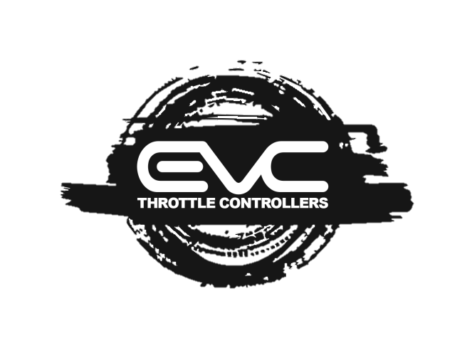 EVC Throttle Controllers
